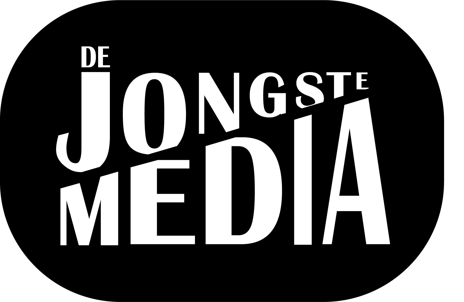 De Jongste Media | Foto & Video
